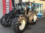 Valtra N154eD Unlimited