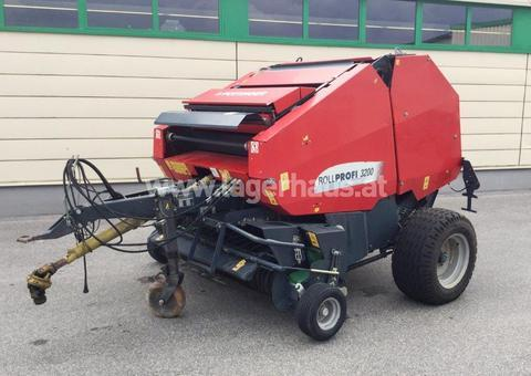 Pöttinger 3200LSC !!AUCTIONSMASCHINE!! WWW.AB-AUCTION.COM
