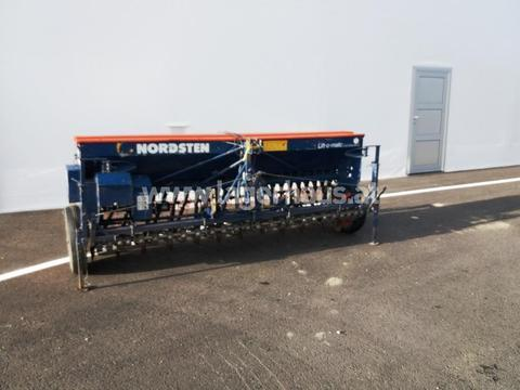Nordsten LIFTOMATIC 3M
