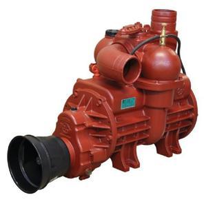 battioni pagani bp güllekompressor kompressor 13.845 liter