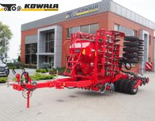 Horsch Pronto 6 DC (370 ha)