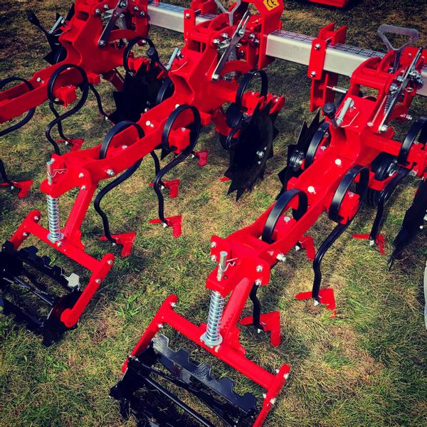 rotes Fahrrad in 67655 Kaiserslautern für € 65,00 zum
