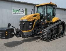 Caterpillar Challenger MT765 (7435 BStunden)