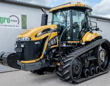 Caterpillar Challenger MT765D (3916 BStunden)