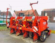 Grimme GL34 F