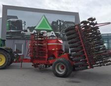 Horsch Pronto 6AS inkl. Maistro 8RC