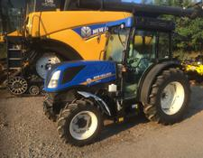 New Holland T4.85N