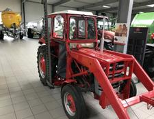 Massey Ferguson 135 MP Super