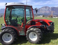 Antonio Carraro TTR 10900