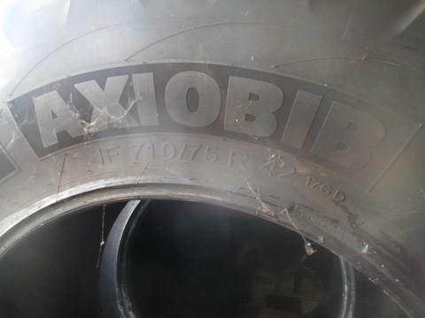 Michelin Axiobib 710 / 75 R 42