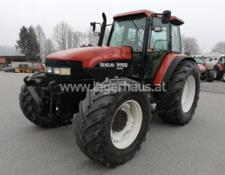 New Holland M 160/8560