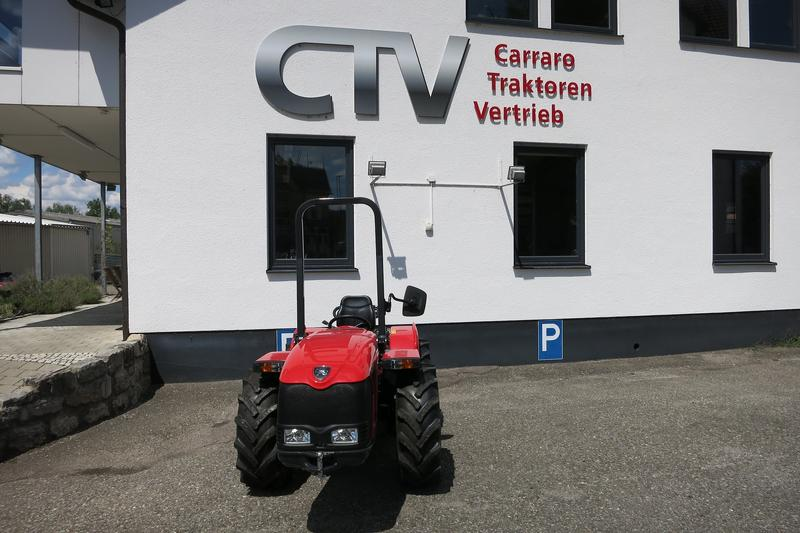 Carraro TN 5800