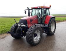 Case IH CVX 1170 PRIVATVK