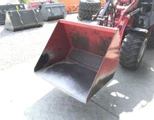 Weidemann 1050mm HV
