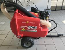 Sonstige R&S Paddock Cleaner PC500