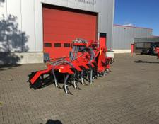 Evers Freiberger BI-BT 17 R62