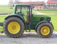 Traktoren gebraucht - traktorpool.at