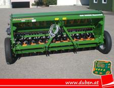 Amazone D9 3000 Special