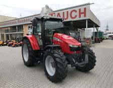 Massey Ferguson MF 5713 SL Dyna-4 Efficient