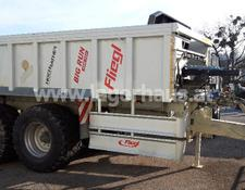 Fliegl BIG RUN ASW 248