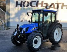 New Holland TN-D 70 A